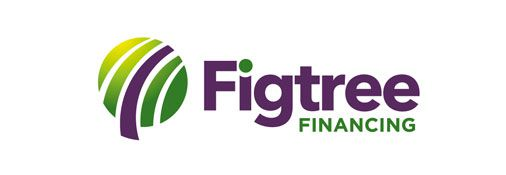 FigTree PACE Commercial Financing